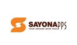 سایونا sayona