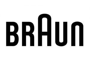 براون braun