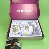اپیلاتور فیلیپس philips مدل PH-6006 - اپیلیدی