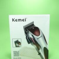 ماشین اصلاح سر و صورت کیمی KM-8856 kemei