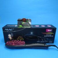 برس حرارتی مو مک استایلر MC-2590 mac styler