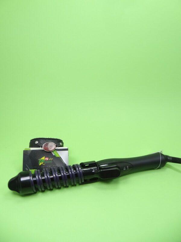 فر کننده مو مک استایلر مدل MC-3316