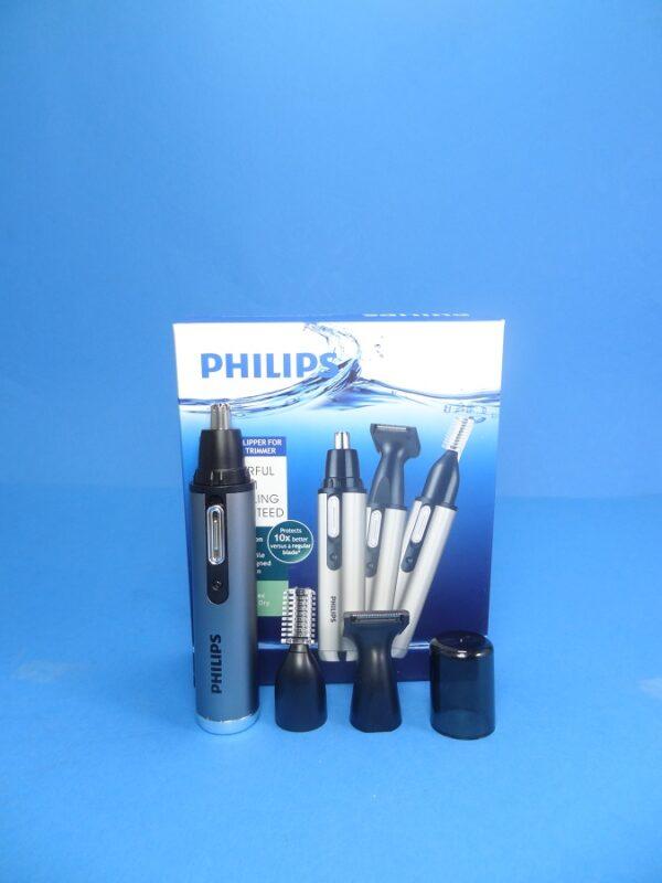 موزن گوش و بینی فیلیپس philips HP-305