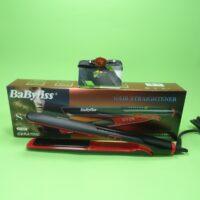 اتو مو کراتینه بابلیس babyliss مدل BA-280