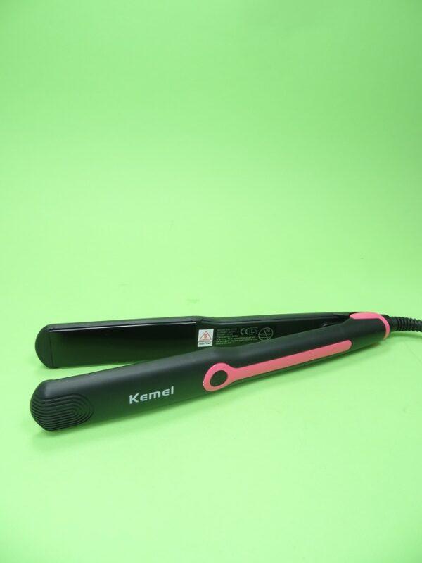 اتو مو کمی kemei مدل KM-2119