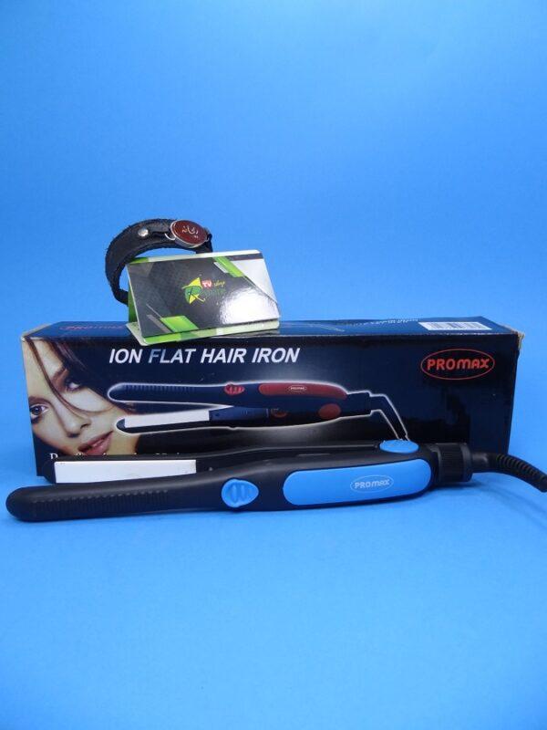 اتو مو پرومکس promax مدل ۲۰۰۸