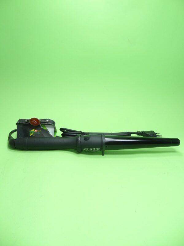 فر کننده مو روزیا Rozia مدل HR775 - فر مخروطی